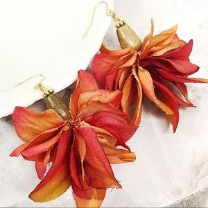 BOGO💫Beautiful Hydrangea Petals